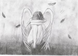 sad_angel_by_dreamprincess